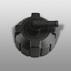 TAPPO RADIATORE C/SFIATO 1,0 BAR