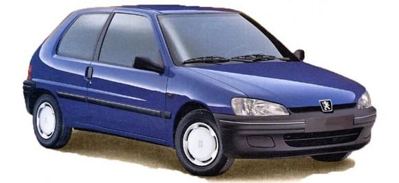 106 II (04/1996 » 04/2004)