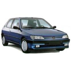 306 <br/>(1995 » 05/1997)