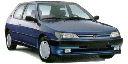306 (1995 » 05/1997)