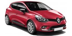 CLIO IV (06/2016 » )