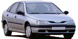 LAGUNA I (03/1994 » 05/1998)