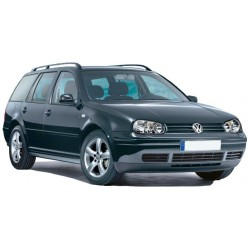 GOLF IV VARIANT <br/>(06/1998 &raquo; 06/2006)