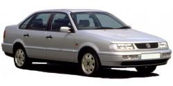 PASSAT IV (08/1993 » 07/1996)