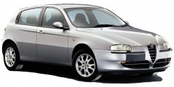 147 (10/2000 » 09/2004)