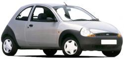 KA (11/1996 » 08/2002)