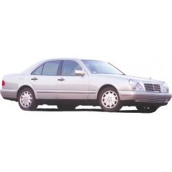 E W210 <br/>(06/1995 &raquo; 06/1999)
