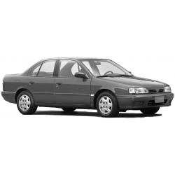 PRIMERA P10 <br/>(06/1990 » 08/1996)