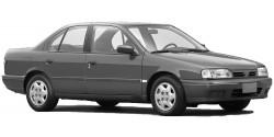 PRIMERA P10 (06/1990 » 08/1996)