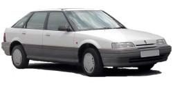 200 (10/1989 » 10/1995)