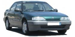 400 (04/1990 » 10/1995)