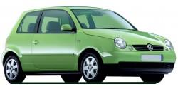 LUPO (09/1998 » 05/2005)