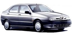 146 (06/1994 » 10/2001)