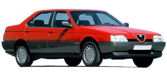 164 (06/1987 » 09/1998)