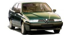 155 (04/1992 » 12/1997)