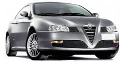 GT (11/2003 » 09/2010)