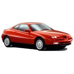 GTV <br/>(05/1998 » 10/2005)