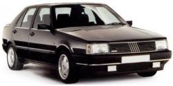 CROMA (12/1985 » 12/1990)