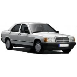 190 <br/>(W210) <br/>(10/1982 &raquo; 08/1993)