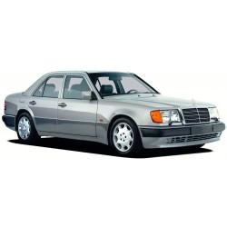 E W124 <br/>(02/1993 &raquo; 06/1996)
