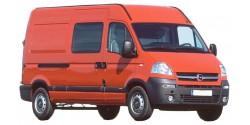 MOVANO (071/2004 » 12/2009)