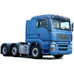 TGA LX <br/>(2000 » 2007)