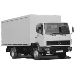 LN2 <br/>(1984-1998)