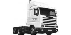 3° SERIE (1987 » 1998)