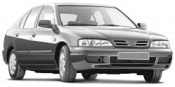 PRIMERA P11 (09/1996 » 05/1999)