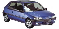 106 I (09/1991 » 03/1996)