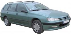 406 (10/1995 » 05/1999)