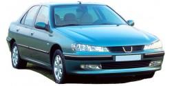 406 (06/1999 » 05/2004)