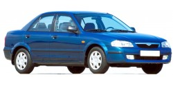 323 (09/1998 » 09/2000)