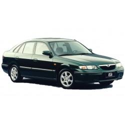 M626 MK.7 <br/>(08/1997 » 07/2001)