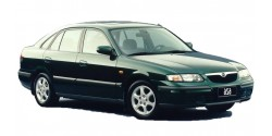 M626 MK.7 (08/1997 » 07/2001)