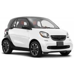 FORTWO <br/>(09/2014 » )