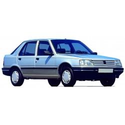 309 <br/>(01/1986 » 04/1989)
