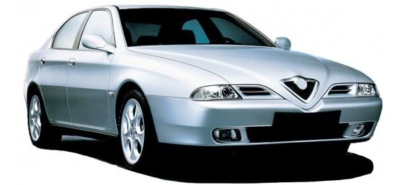 166 (01/1998 » 09/2003)