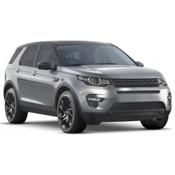 DISCOVERY SPORT <br/>(01/2016 » )