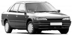323 (10/1989 » 10/1994)