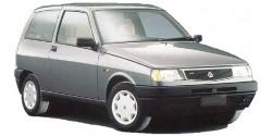 Y 10 FL (09/1992 » 12/1995)