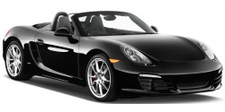 "BOXSTER ""981"" (2012 » 2015)"