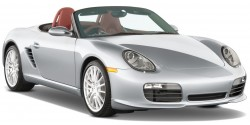 "BOXSTER ""987"" (2005 » 2011)"