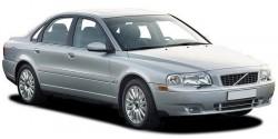 S80 (12/1998 » 05/2006)