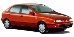 BRAVA (09/1995 » 12/1998) (01/1999 » 09/2002)