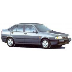 Tempra <br/>(10/1990 » 1993)