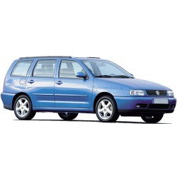 Polo Variant/Classic/Caddy <br/>(10/1994 &raquo; 08/1999)