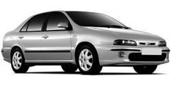 MAREA (09/1996 » 09/2003)