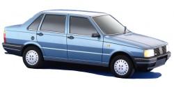 Duna (01/1987 » 07/1991)