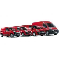 Trucks Kit Adhesive tape